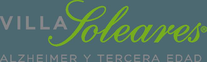 Villa Soleares – Alzheimer y Tercera Edad
