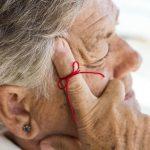 Descubren formación de placas del Alzheimer