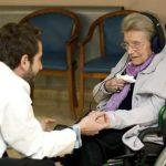 La música y su resistencia al Alzheimer