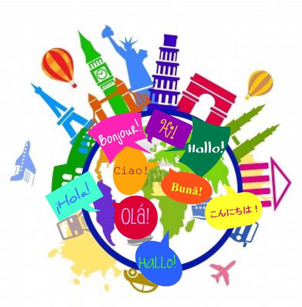 idiomas mas hablados