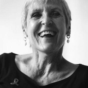 Anita Cox