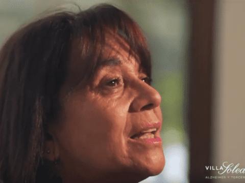 Carmen Gloria Retamal